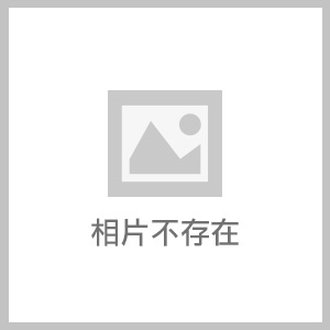 1061217大埔健行茶山部落:DSC_0440.JPG