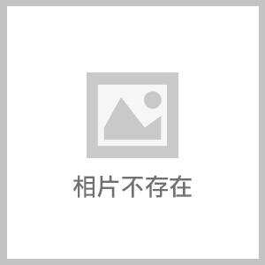 1061217大埔健行茶山部落:DSC_0399.JPG