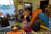 做做小點心:桑椹醬DIY-10