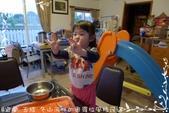 做做小點心:桑椹醬DIY-11
