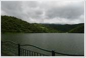 20140611龍潭湖溜大溜滑梯:P1120584.JPG