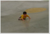20140611龍潭湖溜大溜滑梯:P1120597.JPG