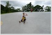 20140611龍潭湖溜大溜滑梯:P1120605.JPG