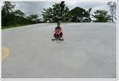 20140611龍潭湖溜大溜滑梯:P1120607.JPG