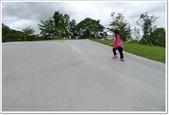 20140611龍潭湖溜大溜滑梯:P1120608.JPG