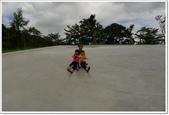 20140611龍潭湖溜大溜滑梯:P1120600.JPG