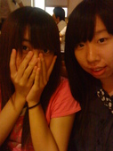 so funny so happy:1625678005.jpg