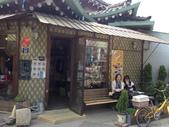 韓國首爾 Day 3:韓劇-繼承者們的拍攝地