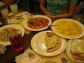 義大利麵屋La Pasta:IMG_2895.JPG