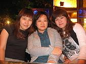 榕堤:我,Anna,Vivian