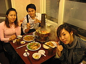 新店山東餃子館:照片 040.jpg