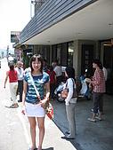 苗栗公館福利麵店&清安豆腐街&大湖酒莊:人山人海的福樂福,在網路上人氣極高