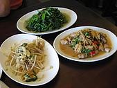 苗栗公館福利麵店&清安豆腐街&大湖酒莊:IMG_3669.JPG