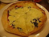義大利麵屋La Pasta:IMG_2887.JPG