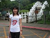 桃園大溪慈湖一日遊:走....先到慈湖紀念雕塑公園