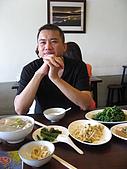 苗栗公館福利麵店&清安豆腐街&大湖酒莊:IMG_3672.JPG