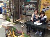 韓國首爾 Day 3: