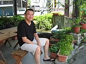 苗栗公館福利麵店&清安豆腐街&大湖酒莊:IMG_3639.JPG