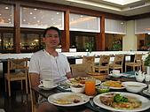帛琉五日遊-Day3.4大斷層-長灘島-硬珊瑚區-鯊魚城 :IMG_9334.JPG