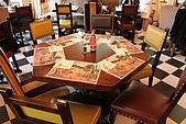 PAUL下午茶-旗艦店:照片 246.jpg