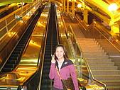 新店山東餃子館:照片 056.jpg