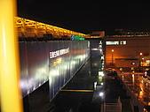 新店山東餃子館:照片 059.jpg