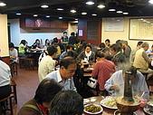 新店山東餃子館:照片 005.jpg