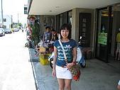 苗栗公館福利麵店&清安豆腐街&大湖酒莊:IMG_3646.JPG