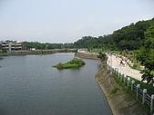 桃園大溪慈湖一日遊:旅遊 163.jpg