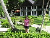 帛琉五日遊-Day5:PPR真大