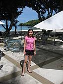帛琉五日遊-Day5:IMG_0091.JPG