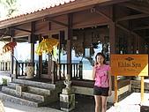 帛琉五日遊-Day5: