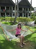 帛琉五日遊-Day5:走到腳有些酸了