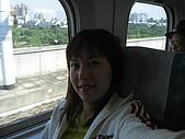 台中二日遊:旅遊 076.jpg