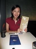 天讚烏龍麵-台北市松壽路61號B1 02-8788-3099:旅遊 184.jpg