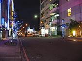 天讚烏龍麵-台北市松壽路61號B1 02-8788-3099:旅遊 159.jpg