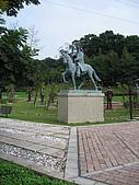 桃園大溪慈湖一日遊:旅遊 164.jpg