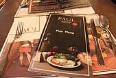 PAUL下午茶-旗艦店:照片 247.jpg