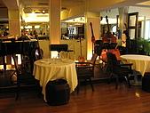 大提琴聲音廚房&貓空纜車:充滿音樂/氣質/人文的餐廳