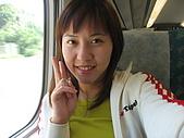 台中二日遊:旅遊 085.jpg