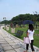 桃園大溪慈湖一日遊:旅遊 173.jpg