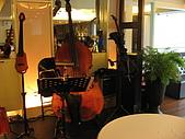 大提琴聲音廚房&貓空纜車:IMG_3196.JPG