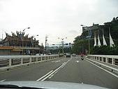 桃園大溪慈湖一日遊:旅遊 137.jpg