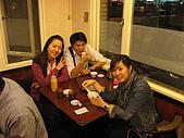 新店山東餃子館:照片 012.jpg