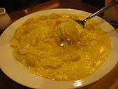 義大利麵屋La Pasta:IMG_2890.JPG