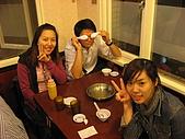 新店山東餃子館:照片 013.jpg