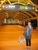 新店山東餃子館:照片 068.jpg
