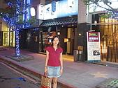 天讚烏龍麵-台北市松壽路61號B1 02-8788-3099:旅遊 164.jpg