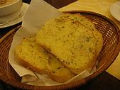 義大利麵屋La Pasta:IMG_2884.JPG