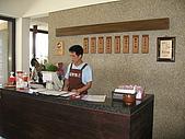 苗栗公館福利麵店&清安豆腐街&大湖酒莊:IMG_3655.JPG